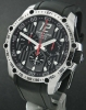 Chopard Racing Chrono Superfast Flyback